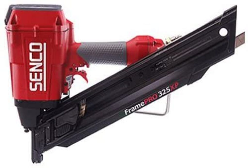Best Cordless Framing Nailer (Ultimate Guide for 2020)