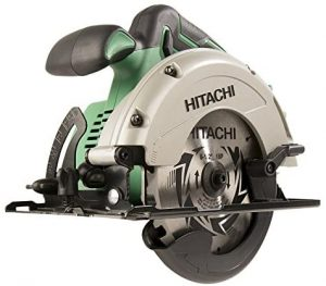 Best Circular Saw Cordless [2021] That Are Simply Amazing